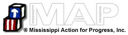 Mississippi Action for Progress